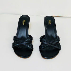 Mossimo Supply Co. Shoes - Mossimo Dress Sandals in Women